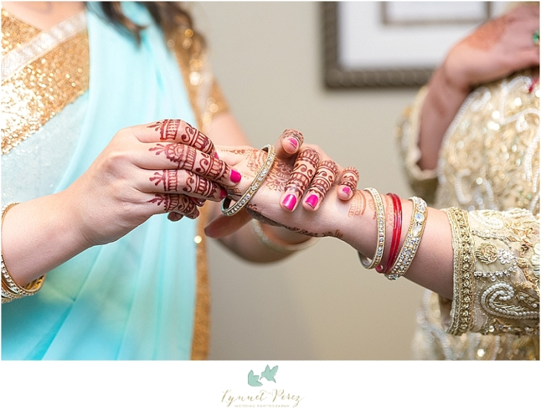 dallas-wedding-photographer-indian-wedding-at cayote-ridge-country-club-77