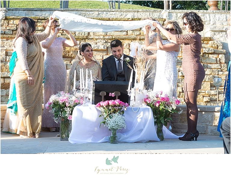 dallas-wedding-photographer-indian-wedding-at cayote-ridge-country-club-780