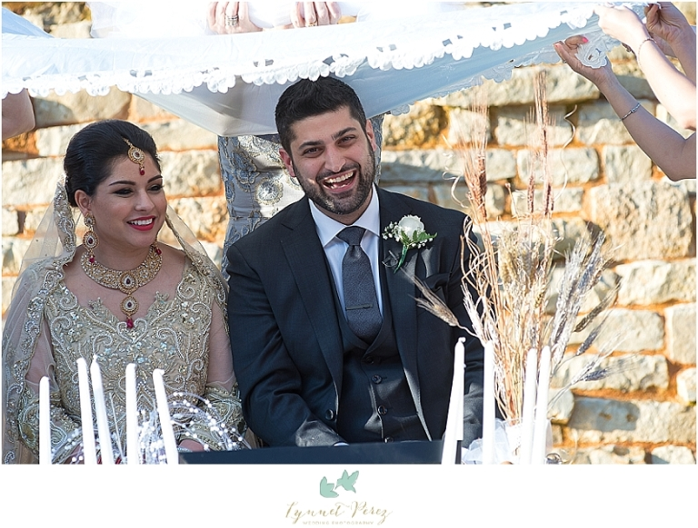 dallas-wedding-photographer-indian-wedding-at cayote-ridge-country-club-788