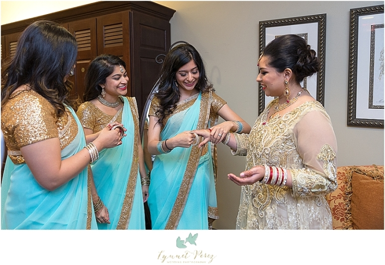 dallas-wedding-photographer-indian-wedding-at cayote-ridge-country-club-88