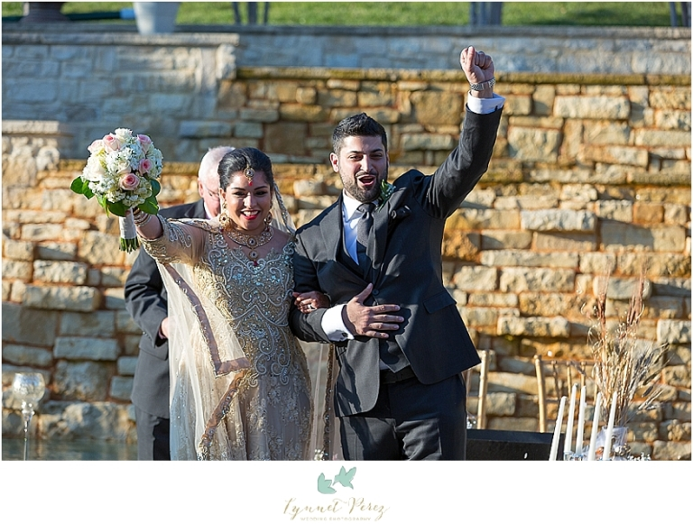 dallas-wedding-photographer-indian-wedding-at cayote-ridge-country-club-881