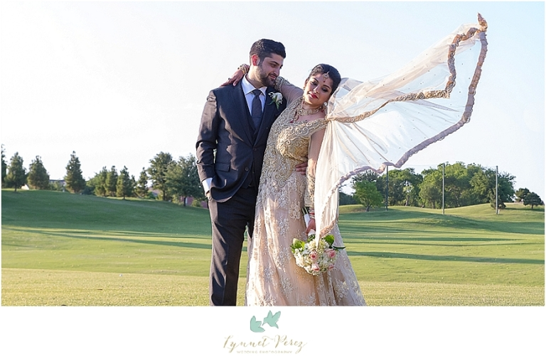 dallas-wedding-photographer-indian-wedding-at cayote-ridge-country-club-959