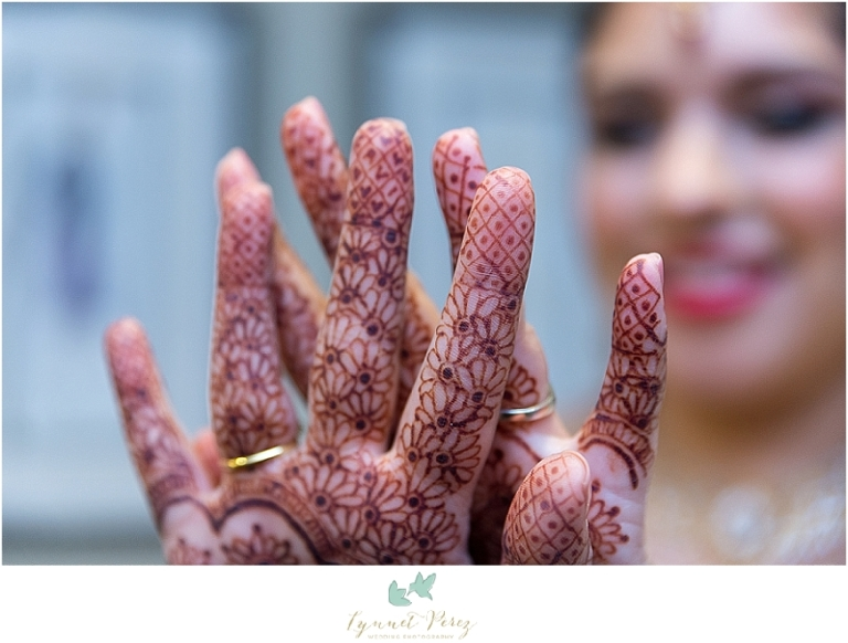 dallas-wedding-photographer-indian-wedding-at cayote-ridge-country-club-96