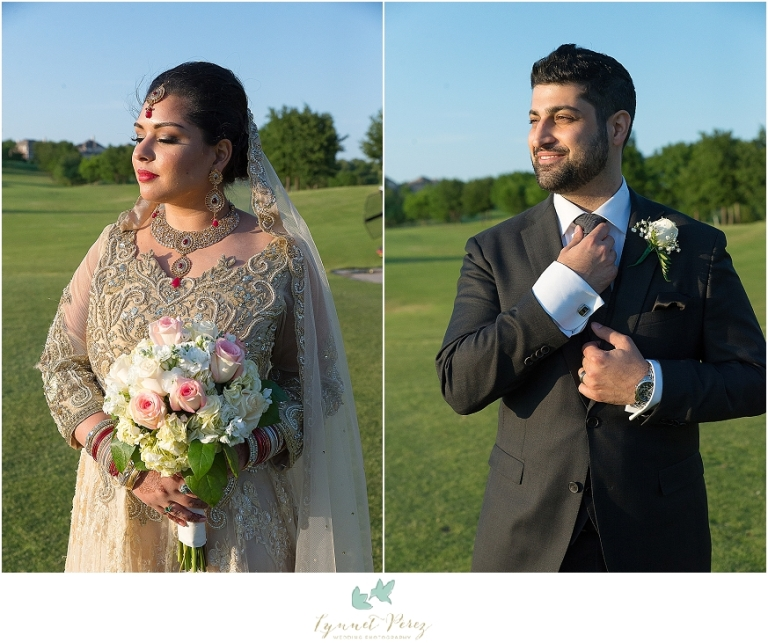 dallas-wedding-photographer-indian-wedding-at cayote-ridge-country-club-971