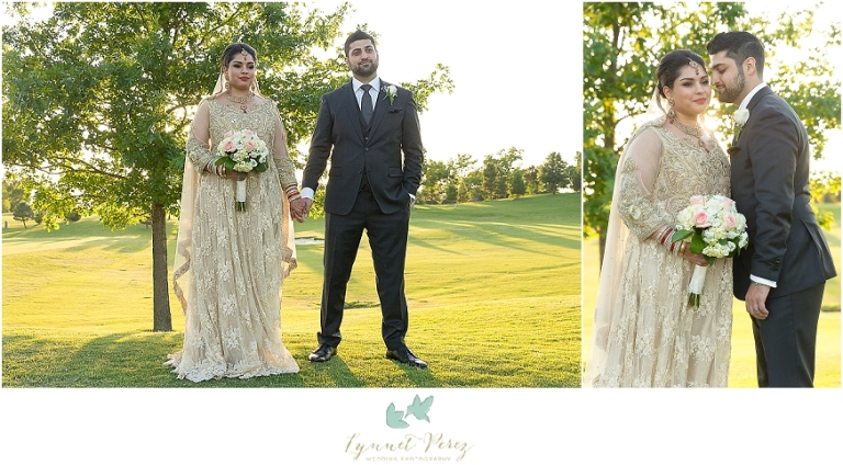 dallas-wedding-photographer-indian-wedding-at cayote-ridge-country-club--998