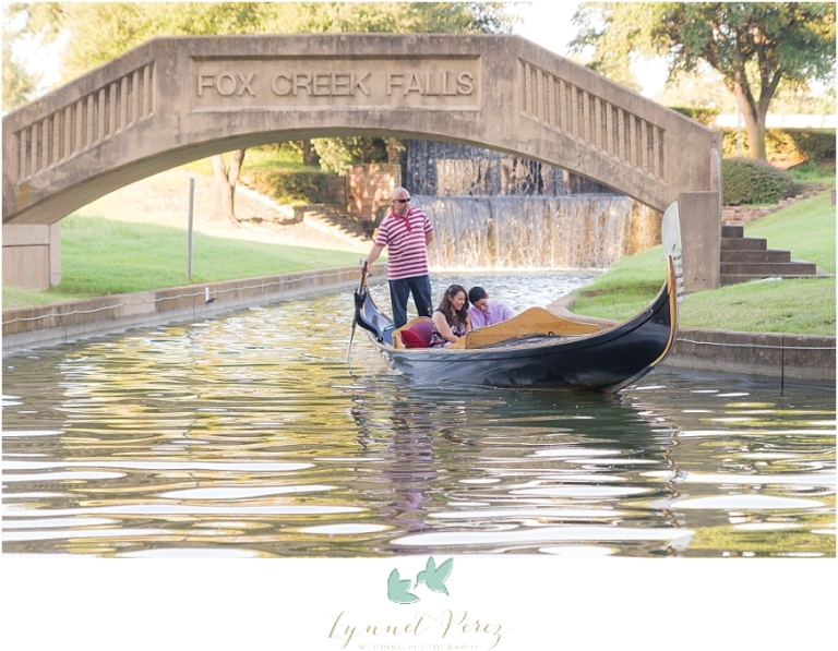 alex-erika-proposal-photographer-in-dallas-gondola-engagemnet-shoot-0003
