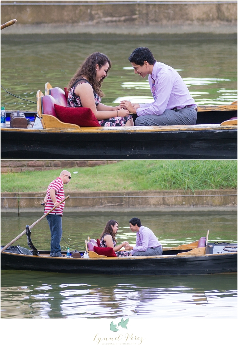 alex-erika-proposal-photographer-in-dallas-gondola-engagemnet-shoot-0006