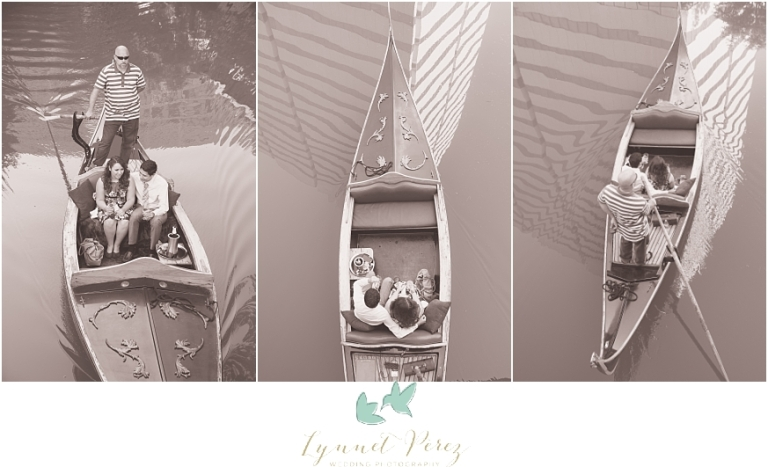 alex-erika-proposal-photographer-in-dallas-gondola-engagemnet-shoot-0040