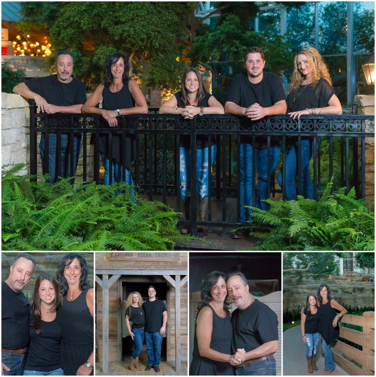 fall-family-session-christmas-cards