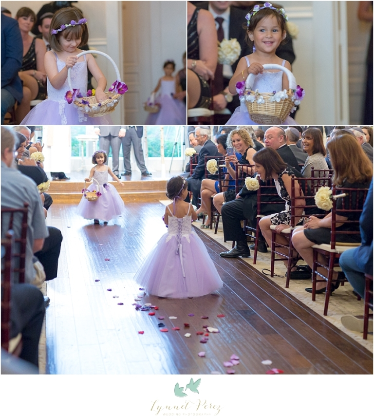 lilac-purple-flower-girl-dresses