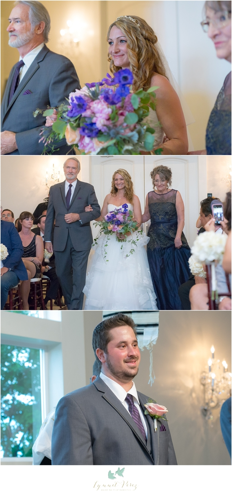 catholic-jewish-wedding-ceremony