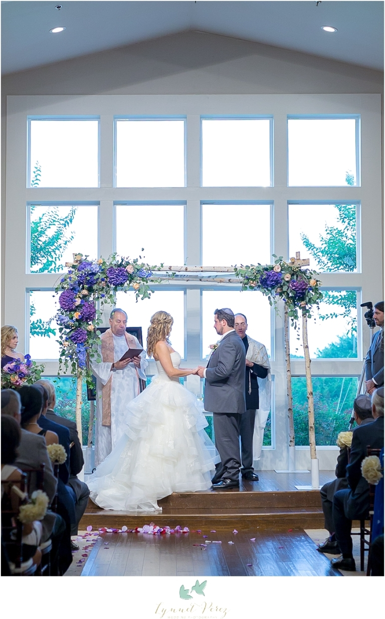wedding-ceremony-decor-purple-floral-event-decor