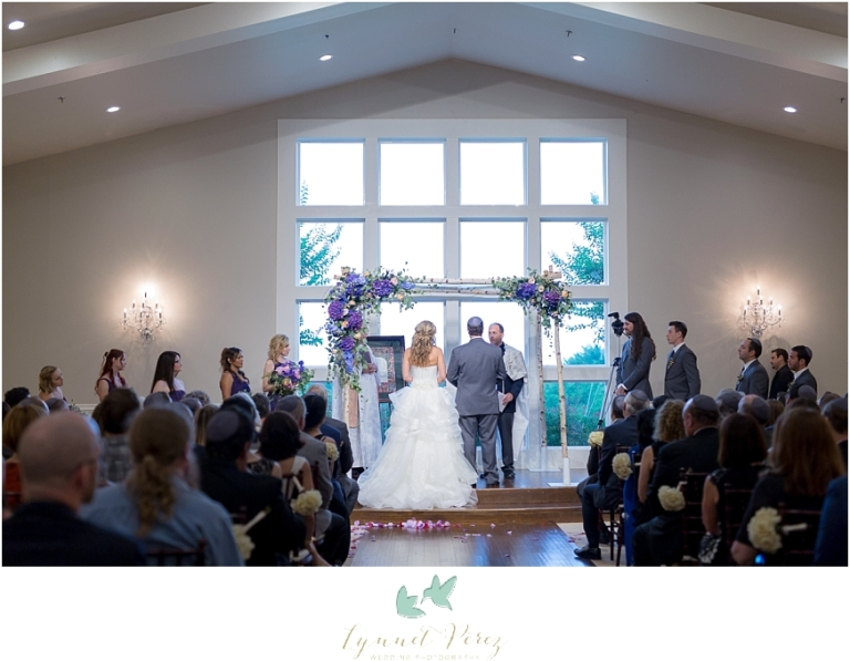 wedding-ceremony-in-dallas