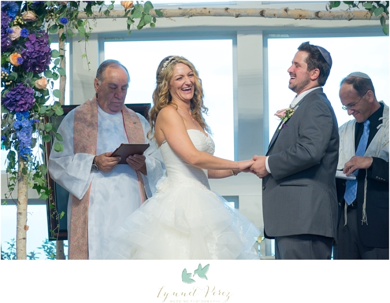 catholic-jewish-interfaith-wedding