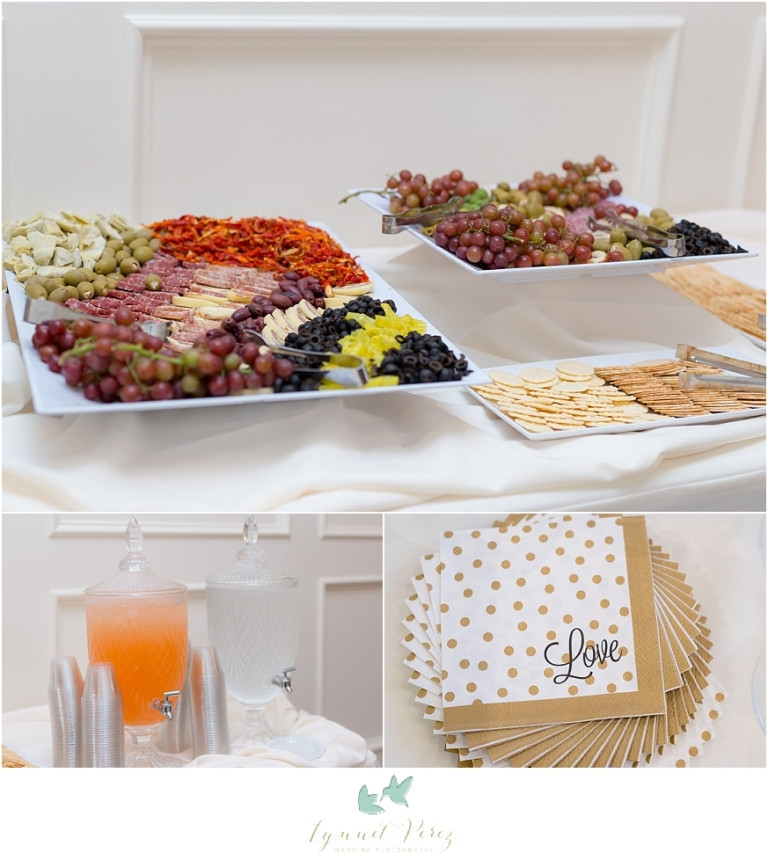 appetizers-wedding-cocktail-hour