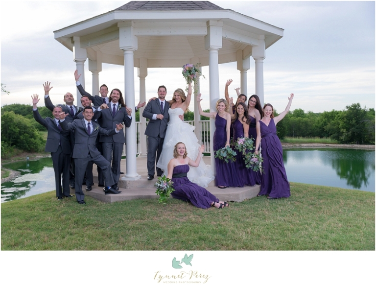 jewish-catholic-wedding-at-the-milestone-denton-dallas-photographer-0627