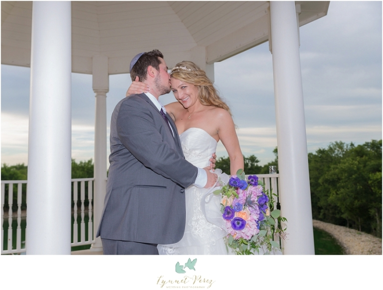 jewish-catholic-wedding-at-the-milestone-denton-dallas-photographer-0635