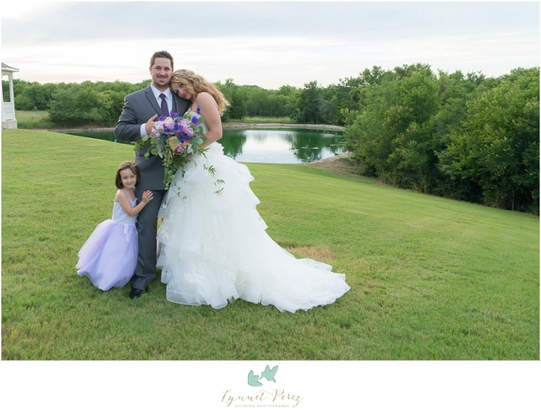 jewish-catholic-wedding-at-the-milestone-denton-dallas-photographer-0696