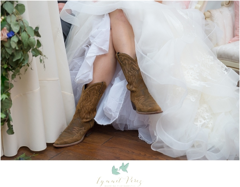 cowboy-boots-and-wedding-dress