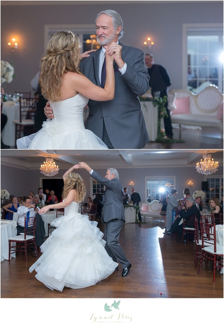 daughter-father-dance-ideas