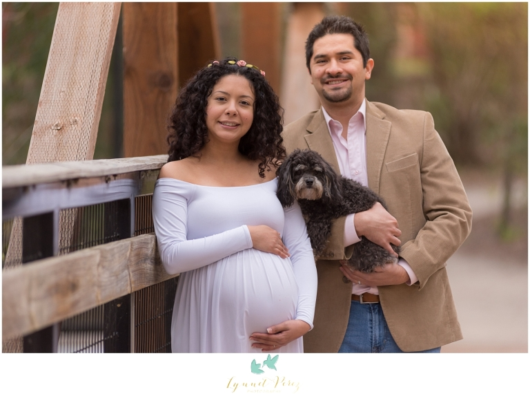 maternity-session-at-prairie-creek-park-dallas-photographer-0023