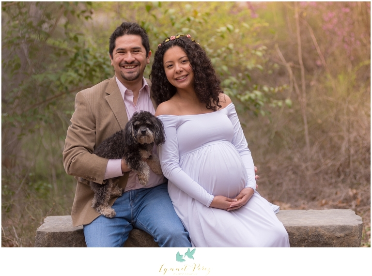 maternity-session-at-prairie-creek-park-dallas-photographer-0051