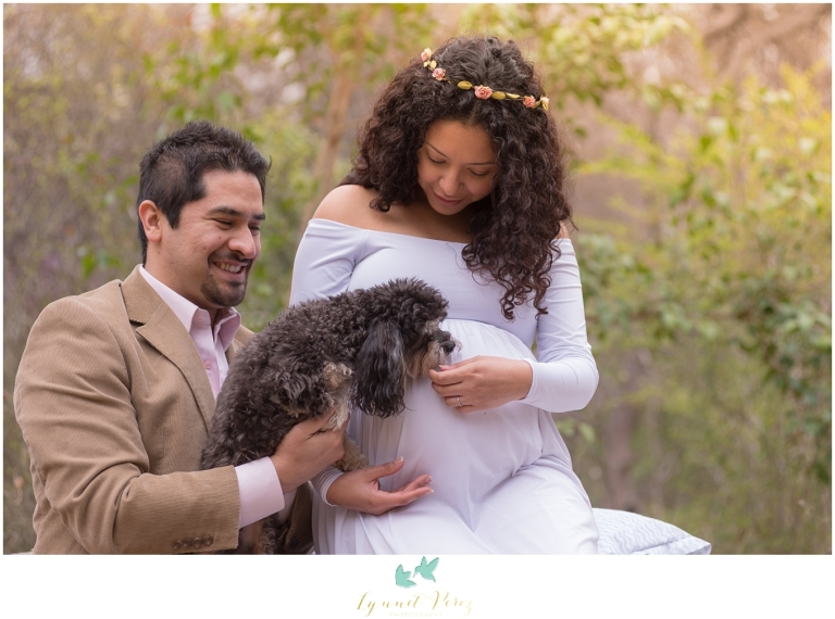 maternity-session-at-prairie-creek-park-dallas-photographer-0054