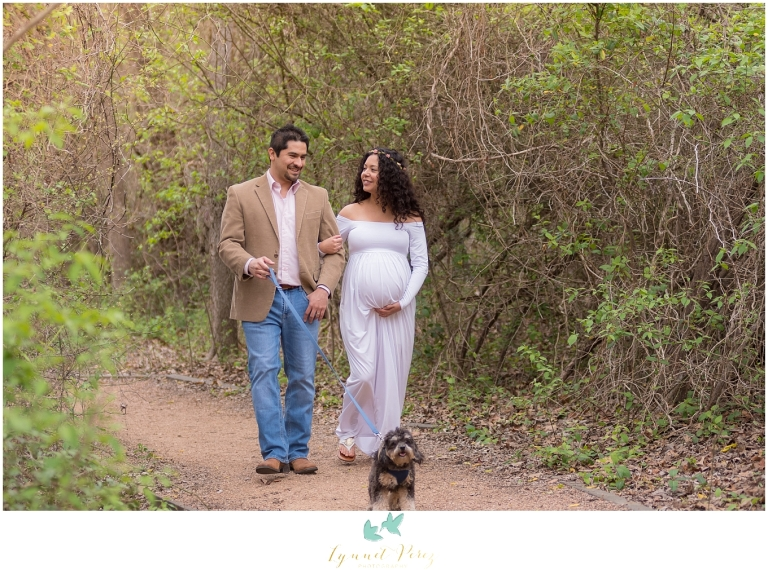 maternity-session-at-prairie-creek-park-dallas-photographer-0065