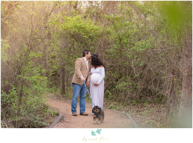 maternity-session-at-prairie-creek-park-dallas-photographer-0067