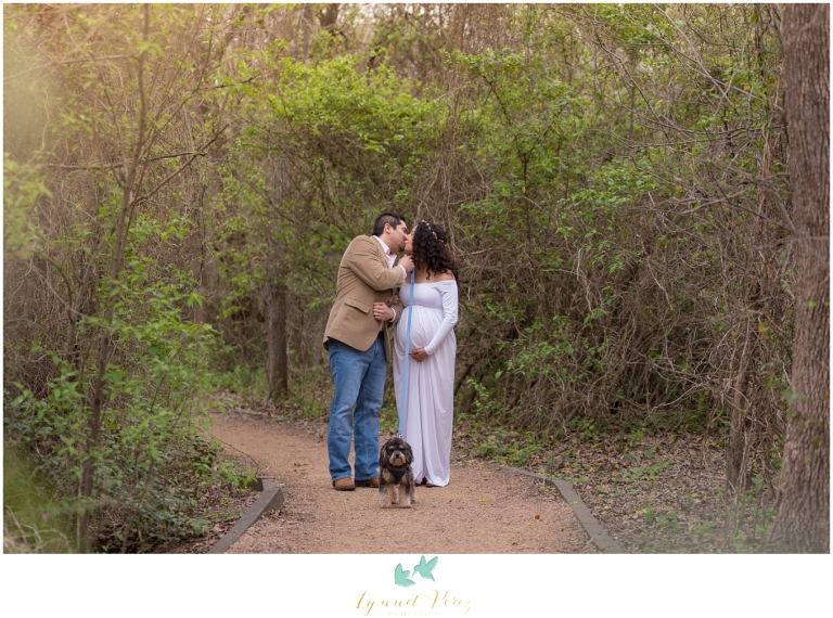 maternity-session-at-prairie-creek-park-dallas-photographer-0070