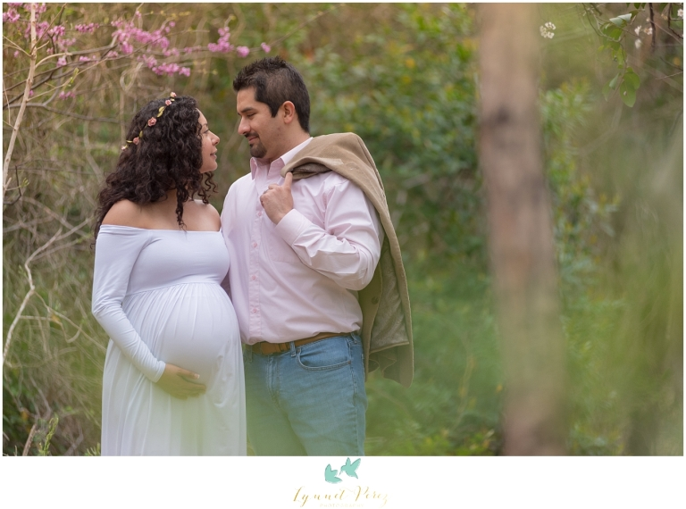 maternity-session-at-prairie-creek-park-dallas-photographer-0083