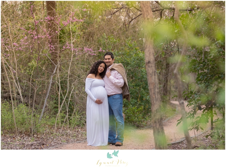 maternity-session-at-prairie-creek-park-dallas-photographer-0088