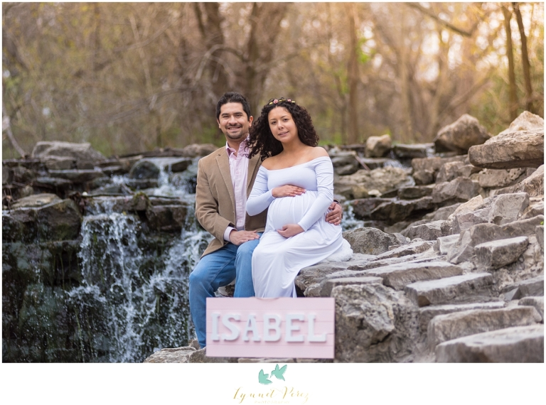 maternity-session-at-prairie-creek-park-dallas-photographer-0130