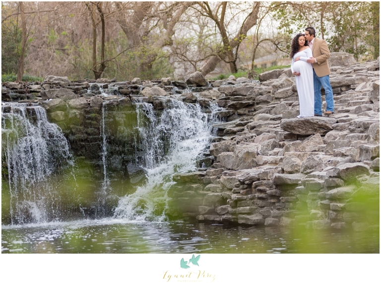 maternity-session-at-prairie-creek-park-dallas-photographer-0151