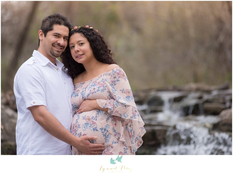 maternity-session-at-prairie-creek-park-dallas-photographer-0191