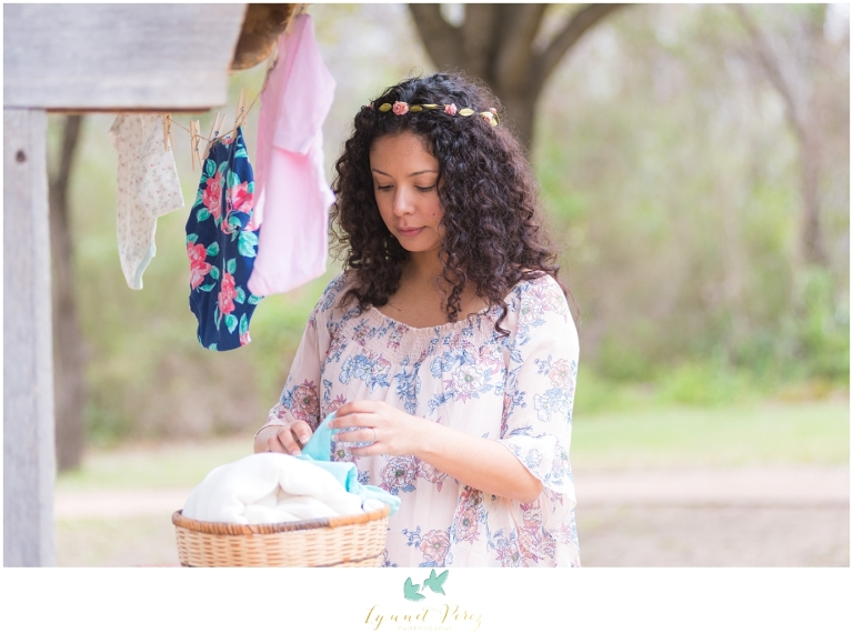 maternity-session-at-prairie-creek-park-dallas-photographer-0216