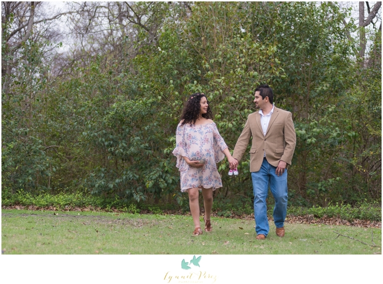 maternity-session-at-prairie-creek-park-dallas-photographer-0227