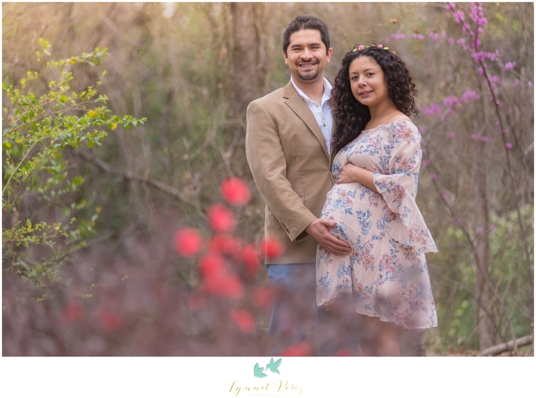 maternity-session-at-prairie-creek-park-dallas-photographer-0234