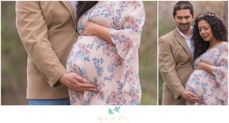 maternity-session-at-prairie-creek-park-dallas-photographer-0238