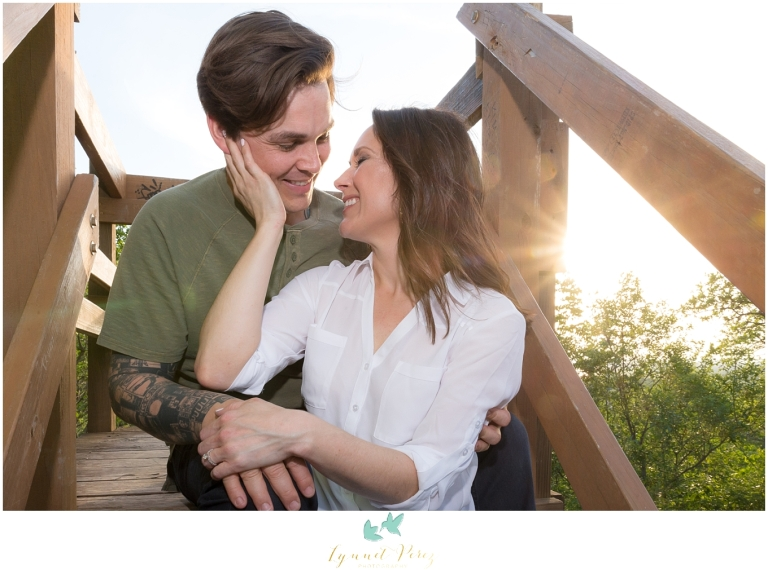 cedar-ridge-natural-perserve-engagement-session-0001