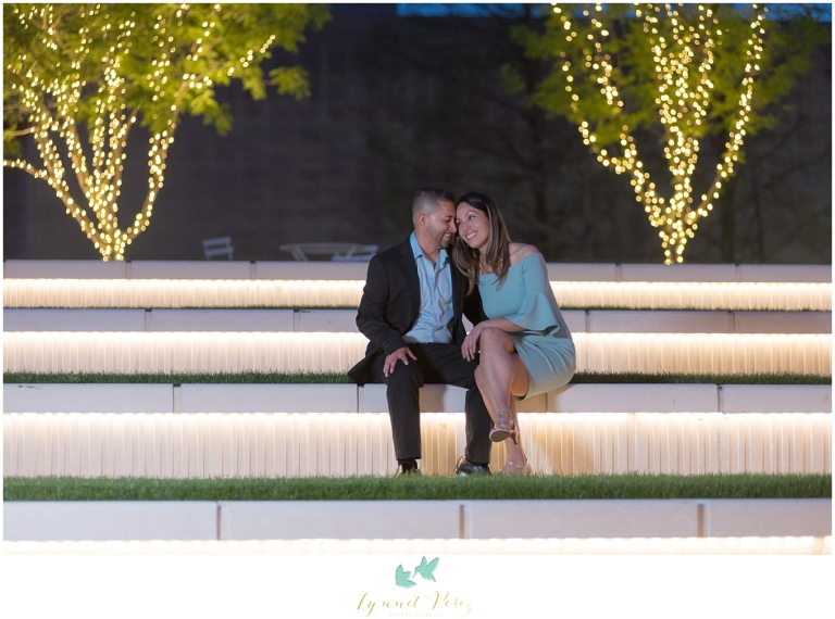 dallas-downtown-engagement-shoot-near-bishop-arts-district-0103