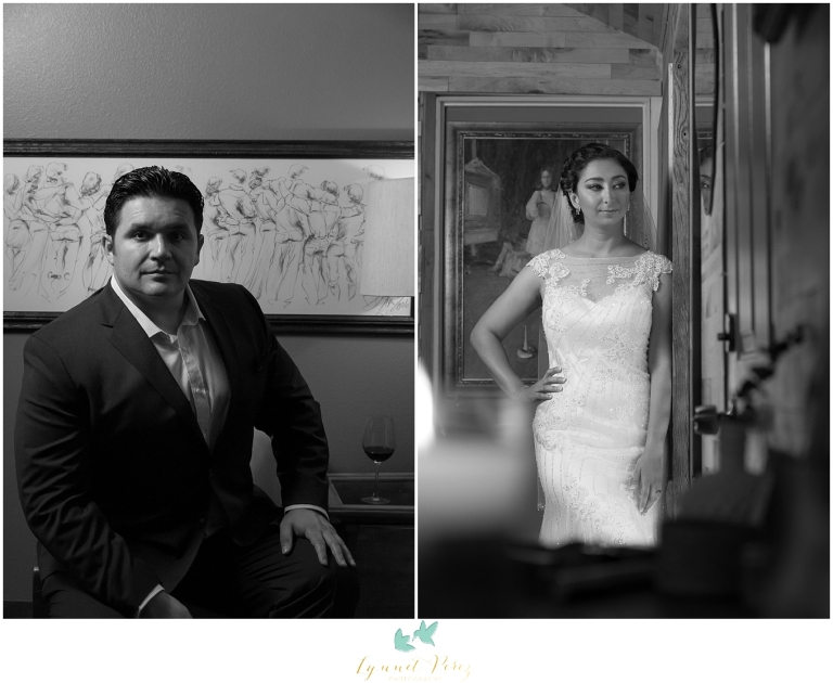 andrea-alfredo-times-ten-cellars-wedding-photographer-0005