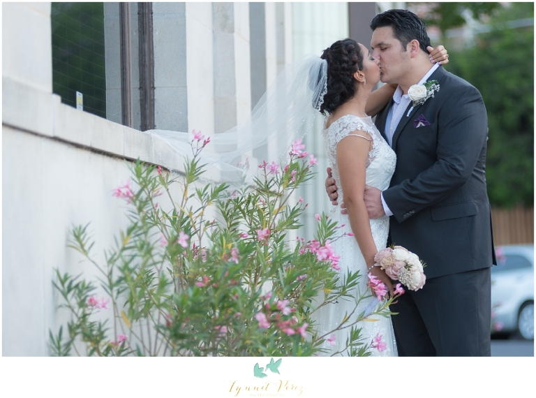 andrea-alfredo-times-ten-cellars-wedding-photographer-0013