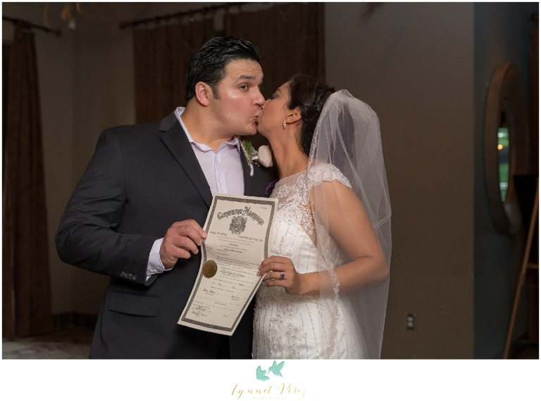 andrea-alfredo-times-ten-cellars-wedding-photographer-0017