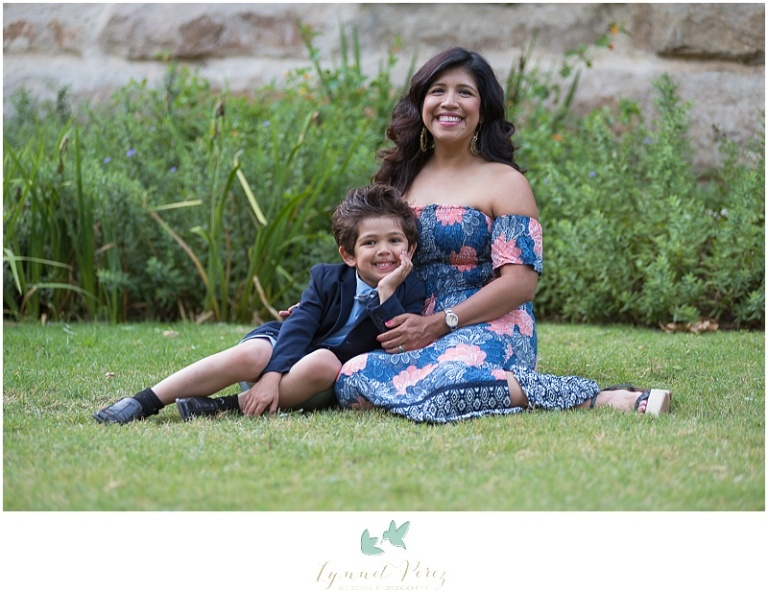 dallas-family-photographer-turtle-creek-park-family-session-38