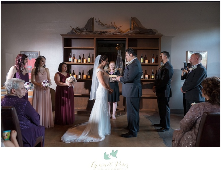 times-ten-cellars-dallas-wedding-lynnet-perez-photography-0321
