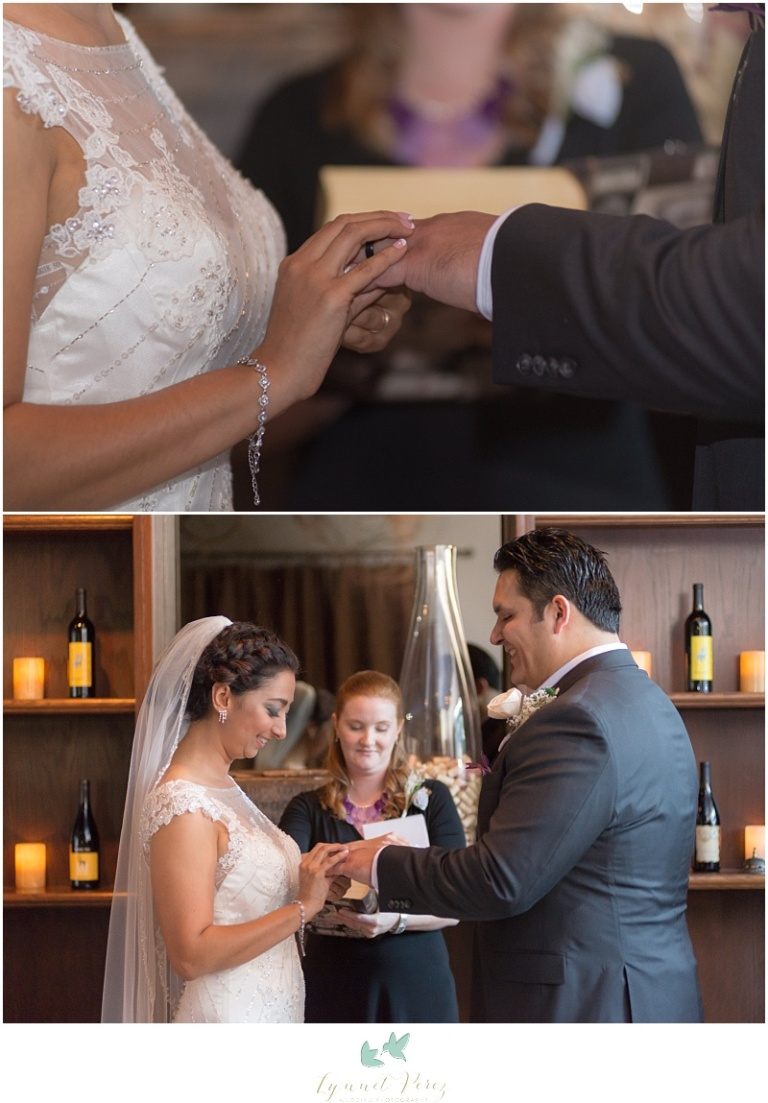 times-ten-cellars-dallas-wedding-lynnet-perez-photography-0335