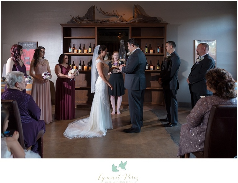 times-ten-cellars-dallas-wedding-lynnet-perez-photography-0342