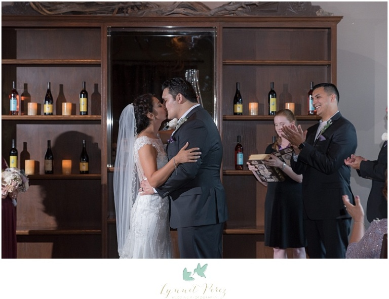 times-ten-cellars-dallas-wedding-lynnet-perez-photography-0378