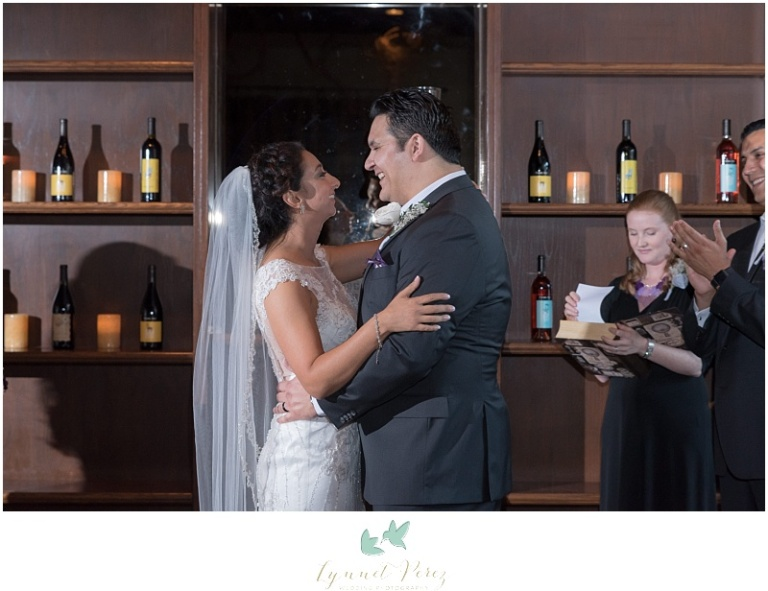 times-ten-cellars-dallas-wedding-lynnet-perez-photography-0381